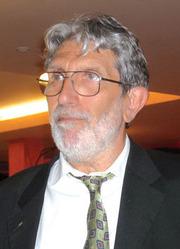 Lino Sacchi