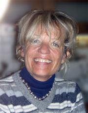 Liviana Poropat
