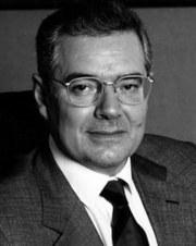 Livio Buttignol