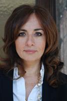 Lorella Zanardo