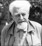 Lorenz Konrad