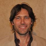 Lorenzo Sbrinci