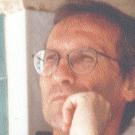 Lorenzo Schiavina
