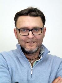Lorenzo Schön