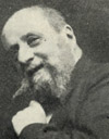 Lorenzo Stecchetti (Olindo Guerrini)