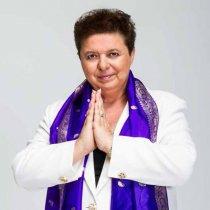 Loretta Zanuccoli