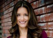 Lori Duron