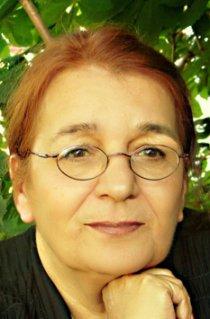 Louise Reid