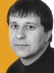 Luboslav Palo