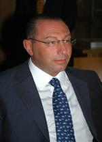 Luca Bernardo