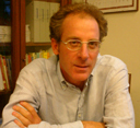 Luca De Fiore