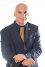 Luca Gaibisso