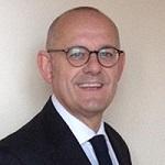 Luca Maria Gallotti