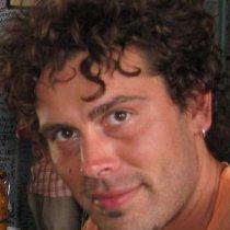 Luca Oss Cech