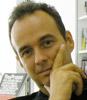 Luca Poma