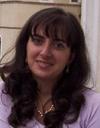 Lucia Isone