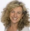 Lucia Larese