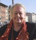 Lucia Tongiorgi Tomasi