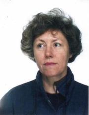 Luciana Percovich
