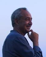 Luciano Marchino