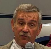 Luciano Pirazzi