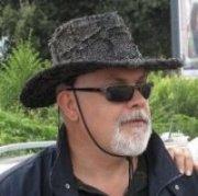 Luciano Presenti
