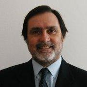 Luciano Venzano