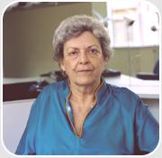Lucille Cedercrans