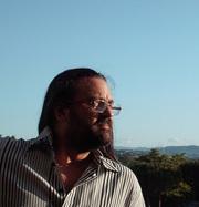 Lucio Molinari
