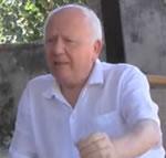 Ludovico Guarneri