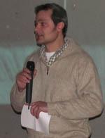 Luigi Della Chiesa
