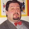 Luigi Grimaldi