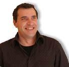 Luigi Turchiarulo