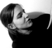 Luisa Capparotto