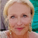 Luisella Zanchettin