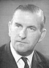 Maarten Jozef  Vermaseren