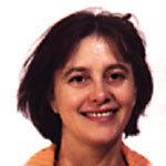Piera Maghella