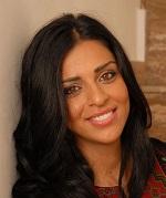 Maha Yakoub