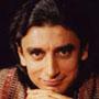 Manish Vyas