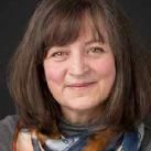 Kathryn Mannix