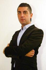 Manuel Mauri