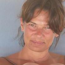 Manuela Baccin