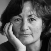 Manuela Curioni