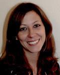 Manuela Pasinetti