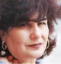 Manuela Pompas