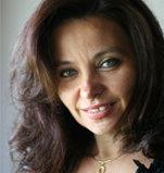 Manuela Racci