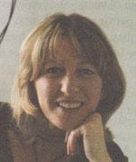 Mara Bonucci