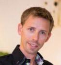 Marc Ivo Bohning
