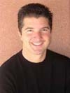 Marc Muchnick