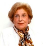Marcela S. Coquillat